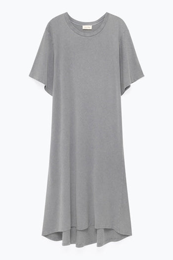 Covibird Dress in Cloudy