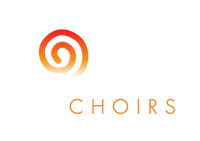 Gondwana Choirs