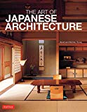 Japanese Architecture  An Exploration Of Elements + Forms