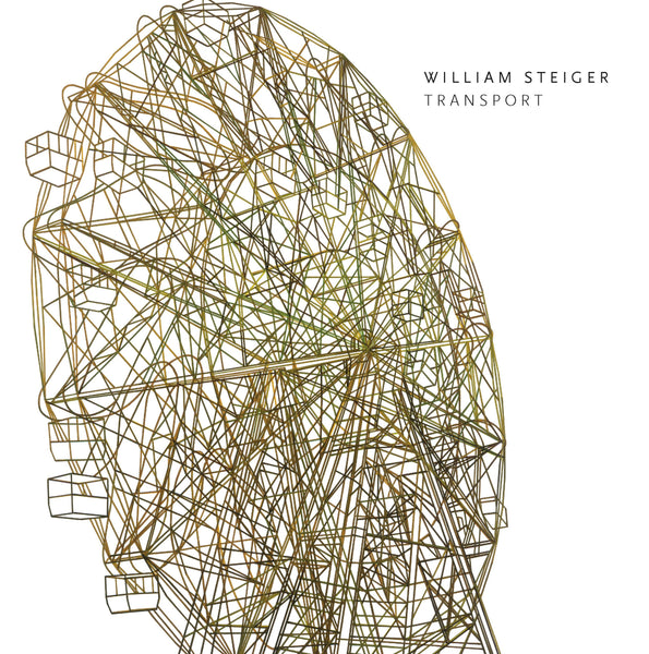 William Steiger: Transport