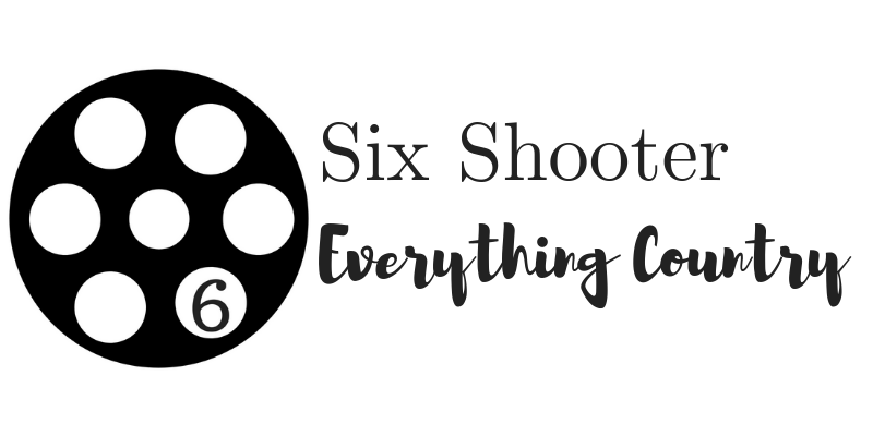Six Shooter Gifts