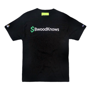"<img src=""http://brianwoodonline.com/ghost.png""><br>$BWOODKNOWS"
