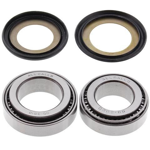 All Balls Steering Head Bearing Kit 22-1018