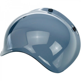 Biltwell Bubble Visors
