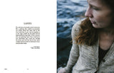 Laine Magazine: Issue 1