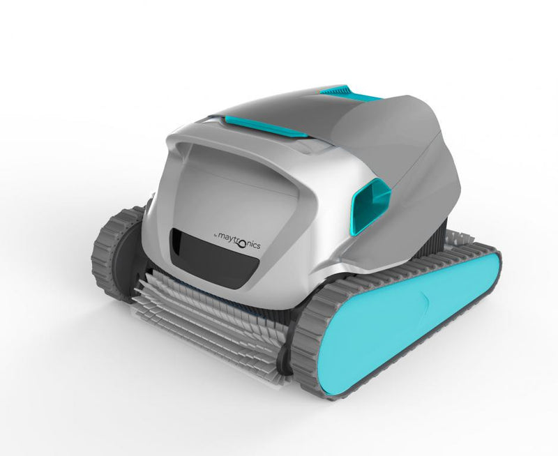 Maytronics Active 20 Pool Vacuum