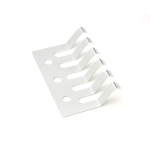 1000 Series Fine Tuner Tension Plate