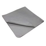 Floyd Rose Microfiber Polishing Cloth - 15.5 x 15.5""