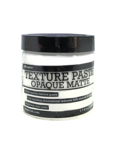 Ranger Texture Paste-Craft.ph