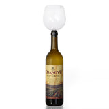 ATTACHABLE WINE GLASS - EnoGeeks