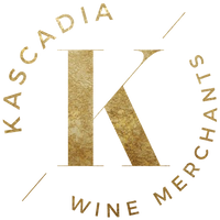 Kascadia Wine Merchants