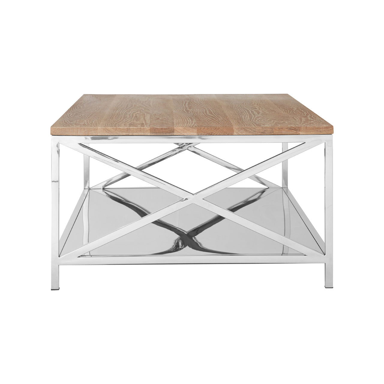 Chiswick Coffee Table - Ezzo