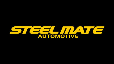 Steelmate Automotive Tyre Pressure Monitor System Specialists