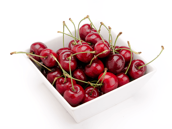 Cherries- organic fruit- fruit delivery - FruitShare