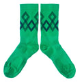 Premiere - Super Lite Socks - Green