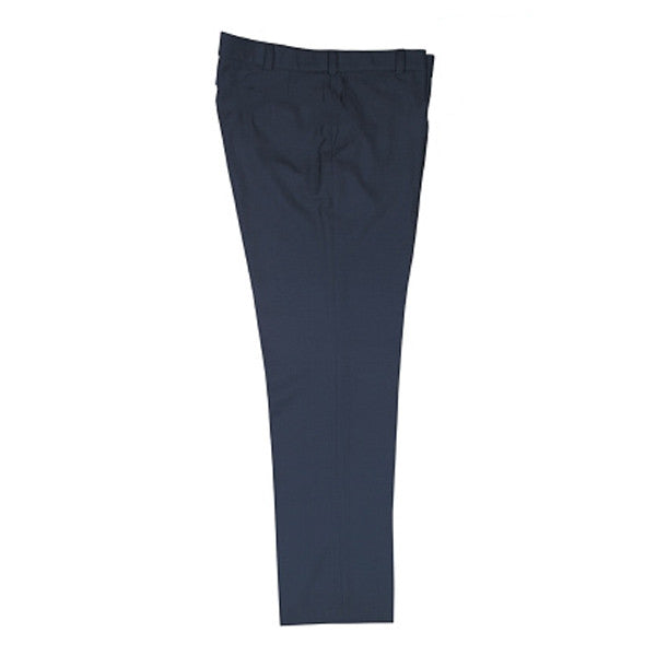 Anchor CLASS A Dress Trousers - KransonUniform.com