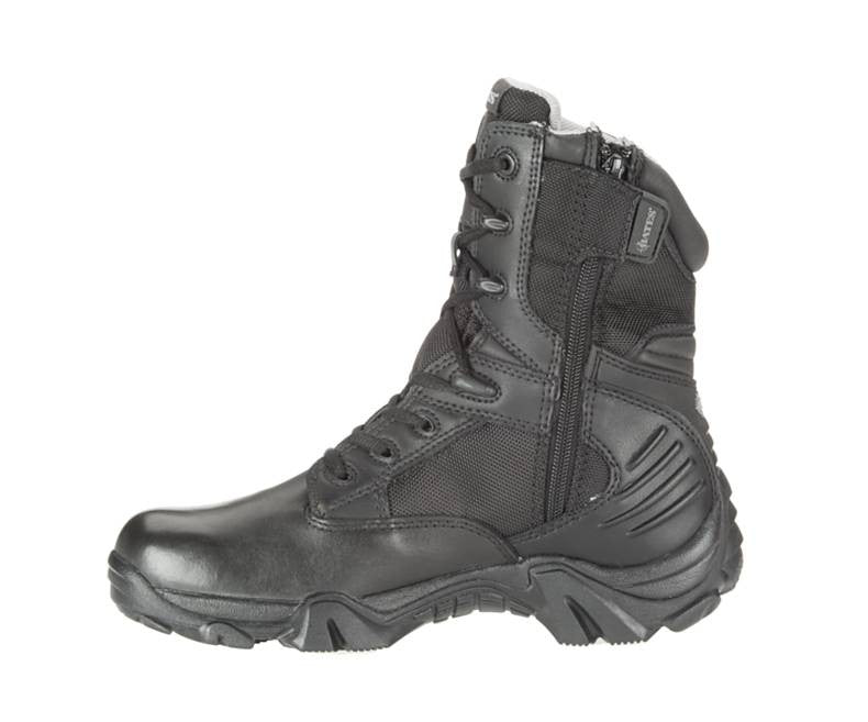 "Bates 8"" Composite Toe Boot - KransonUniform.com"