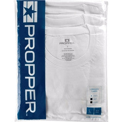 PROPPER 3-Pack T-Shirts - KransonUniform.com