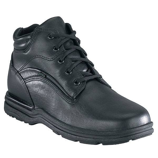 Rockport Works RP8510 USPS Approved Boot - KransonUniform.com