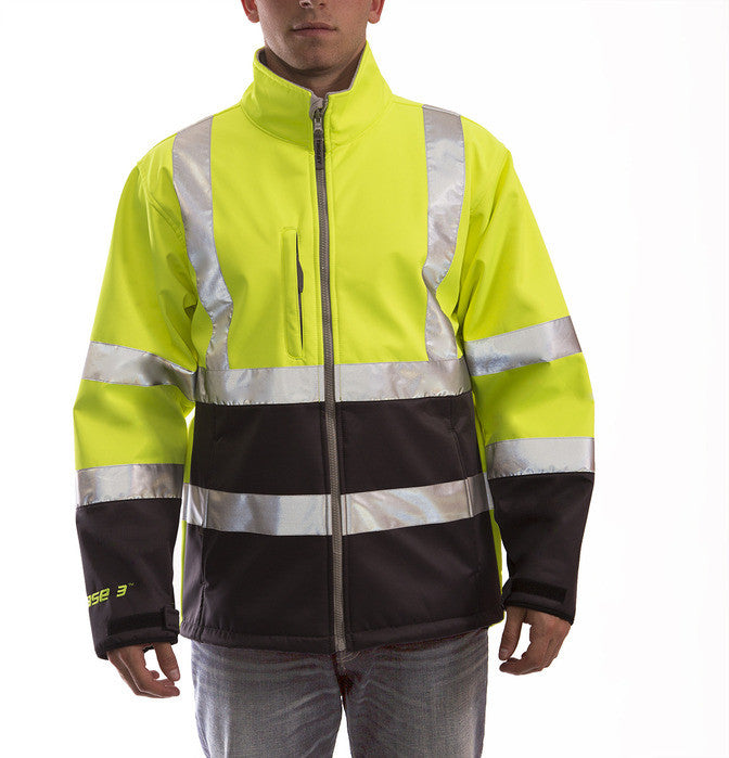 Tingley Phase 3 Jacket - KransonUniform.com