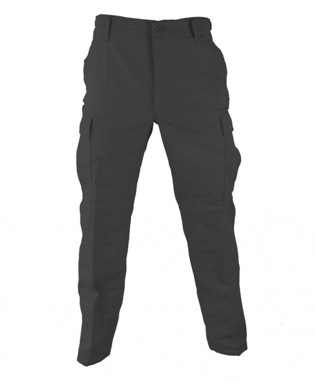 PROPPER BDU Trouser Zipper Fly - KransonUniform.com