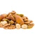 Antioxidants Medley (Dates, baked walnuts, almonds, hazelnuts, raisins) 200g/1kg