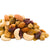 Berry Nutty Medley (Baked cashews, almonds, mulberries, raisins, cranberries) 200g/1kg