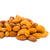 Cheesy BBQ Almonds-Cashews Jumble 200g/1kg