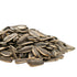 Guazi Sunflower Seeds (With shells) 200g/1kg 瓜子葵花籽