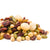 Healthy Medley (Baked macadamias, green melon seeds, chickpeas, cranberries, raisins) 200g/1kg