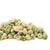 Princess Green Peas 200g/1kg 公主绿豆