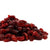 Ruby Cranberries 200g/1kg 蔓越莓干