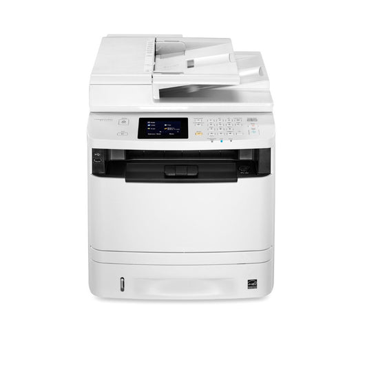 Canon PIXMA MG 2570 Multi Function Inkjet Color Printer