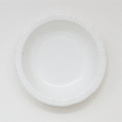Paper Bowl - 20oz Heavy Weight