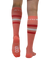 ATN Compression Knee High - Creamsicle