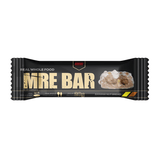 MRE Bar by RedCon1 | MAK Fitness
