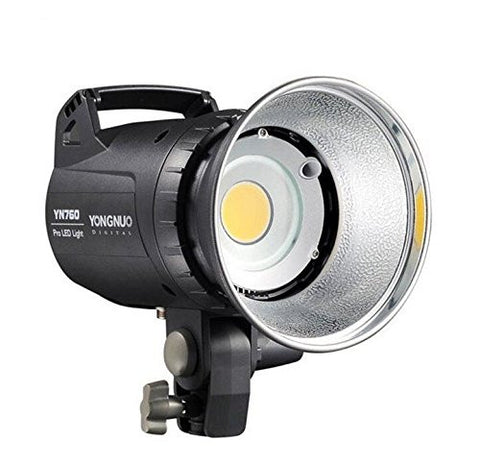Yongnuo YN760 LED Light