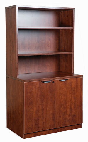 Office Cabinet, Richmond Office Furniture Vancouver