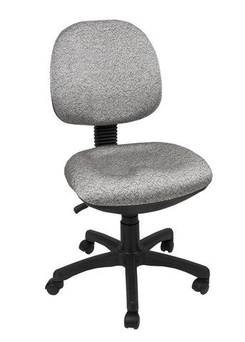 Office Chair, Task Chair, Office Furniture in Vancouver