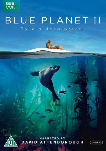 Blue Planet Series 2 (DVD).CoverIMG