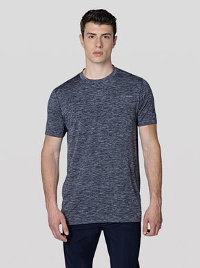 TRUEXCORE SEAMLESS TRAINING T-SHIRT