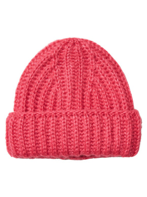 CHUNKY TUQUE