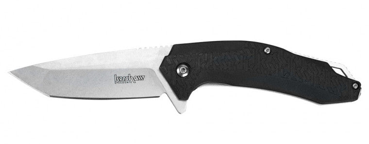 FreeFall Knife by Kershaw, , Panther Trading Company- Panther Wholesale