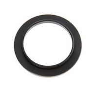 DJI Zenmuse X5 Balancing Ring for Olympus 14-42mm f/3.5-5.6 EZ Lens