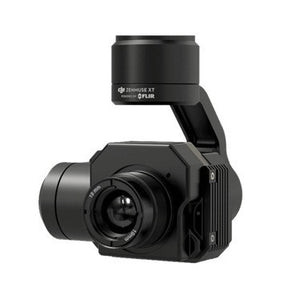 DJI Zenmuse XT Flir Thermal Imaging Camera