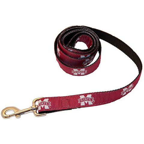 http://WWW.THEMISSISSIPPIGIFTCOMPANY.COM/msu-dog-collar-2.aspx