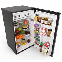 Load image into Gallery viewer, Mini Fridge