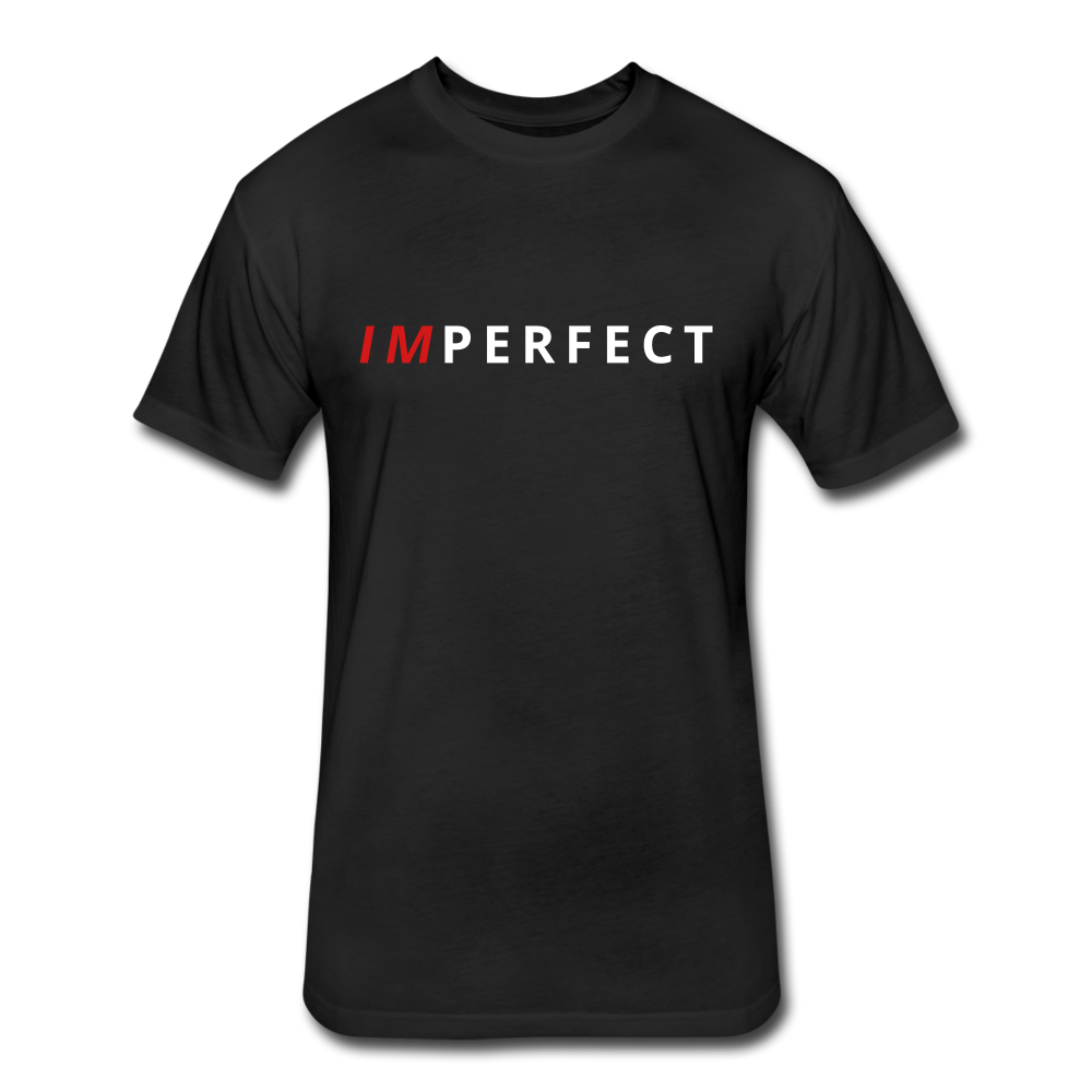 """ImPERFECT"" UNISEX T-SHIRT"