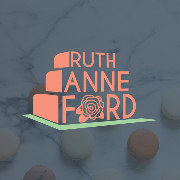 Ruth Anne Ford