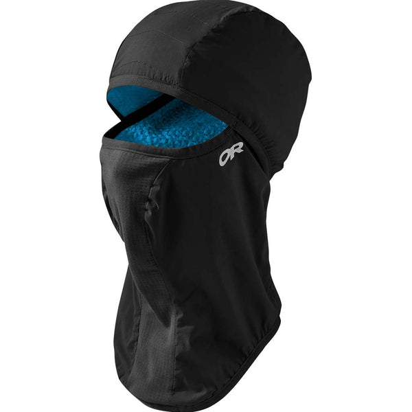 Outdoor Research - Ascendent Balaclava